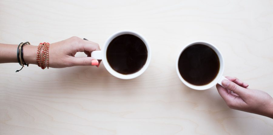 Creating a menopause-friendly workplace: Networking Breakfast – 5th Sept