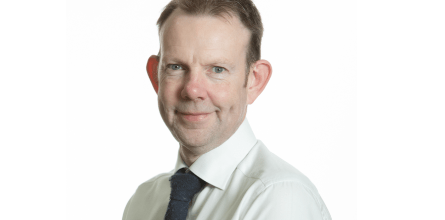 East of England Co-op reveals strong annual financial results