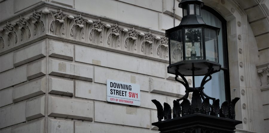 IoD East Chair Responds to PM's Ten Point Plan